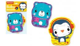 Дитячі шкарпетки для хлопчиків р.23-25 мікс - 80%бав.18%ПА.2%еластан.