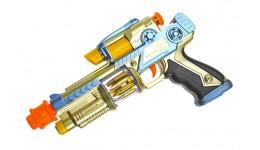 Дитячі шкарпетки DUNA 456 демі  20-22 бузкові 70%бавовна  27% поліамід  3%еластан