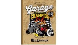 Дитячі шкарпетки для дівчаток р.23-25 сердечко - 80%бав.18%ПА.2%еластан.