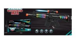 Шкарпетки чоловічі р.27 DUNA 218   білі 51%бавовнва  47%поліамід  2%еластан