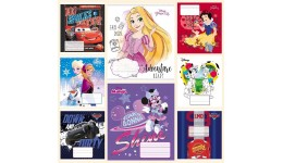 DEFA Кукла  8226 расческа  3 цвета  в кор-ке  32 5-11-5 5см