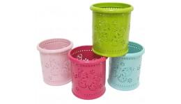 Пластилін ЛУЧ 10кол (29С1721-08)  Зоо-Міні  (1/20)