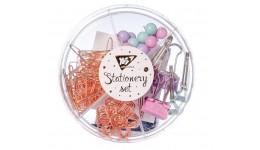 Шкарпетки чоловічі 39-40 calzino-navy MTRS-004 - 66% бавовна  31% поліамід  3% еластан