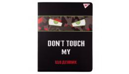 Дитячі шкарпетки для дівчаток р.22-24 темно-синій - 80%бав.18%ПА.2%еластан.