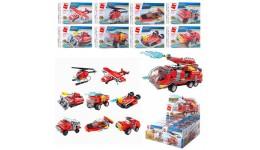 Чоловічі  шкарпетки р.27 DUNA 234 білі 80%бавовна  20%поліамід  демісезонні  високі  спортивні