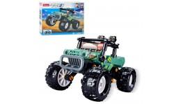 Чоловічі шкарпетки р.29 DUNA 235  білі  сітка