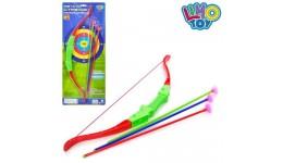 Чоловічі шкарпетки р.31 DUNA 235 білі  сітка