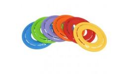 Дитячі колготки DUNA  (68-74 44) 437  10-12 ГОЛУБИЙ - 70% бавовна  27% поліамід  3% еластан