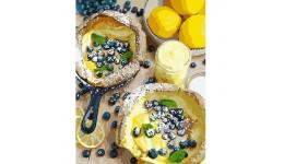 Шкарпетки чоловічі 45-46 calzino-iron MTRS-004 - 66% бавовна  31% поліамід  3% еластан