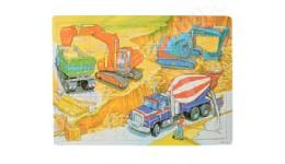 Боксерський набір MS 0513 груша25см  на стійці 90-120см  перчатки2шт  насос  коробка 39-52-14см