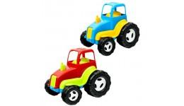 Майка /Велосипед/для девочек супр. лайкр молоко+малина  р.146 ТМ РОБІНЗОН