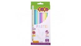 Дитячі шкарпетки демі   р. 8-10 арт 4107 колір беж 80%бавовна  18%поліамід  2%еластан