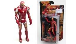 Дитячі колготки DUNA  (68-74 44) 489  10-12 синій мал. - 85% бавовна  12% поліамід  3% еластан
