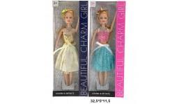 Дерев'яний пазл: Цифри-фігури кольорові (159) (у) Зірка