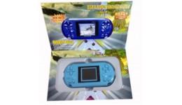 Колготки дитячі BONNY 128-134 80(18) panna- 94% поліамід  6% еластан