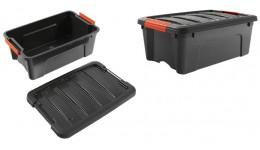 Чоловічі шкарпетки р.29 DUNA 270 світло-сірі  сітка  бавовна 80% поліамід 20%