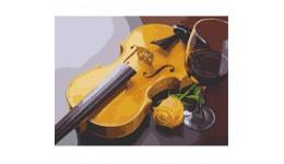 Інтерактивна іграшка-сюрприз SCRUFF-A-LUVS  Няшка-потеряшка   AJ-006 в блоці 12шт  р.30*19 3*20
