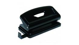 Діркопробивач SCHOLZ 4316 метал  12арк з лін. чорний (1/24)
