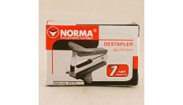 Дестеплер NORMA 4125 (1/24)