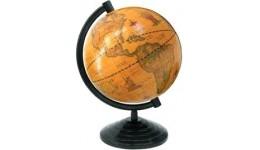 Глобус GMP.160стар. Політичний 160мм (1)