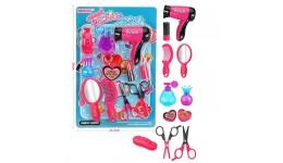 Портфель шкільний каркасний KITE 501S (PAW19)  35x25x13см (МРЦ1355) Paw Patrol