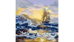 Кофта  Кролик з бантиком  Двухнитка 100% бавовна 116 122 128 Рожевий+тем.фіолетовий ТМ РОБІНЗОН