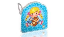 Іграшка: Сестричка Т