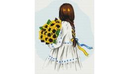 Дитячі шкарпетки DUNA 456 демі  20-22 молочні 70%бавовна  27% поліамід  3%еластан