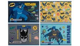 Альбом  KITE А4 12 арк SH20-241 для малювання скоба  Shimmer&Shine  (20/200)