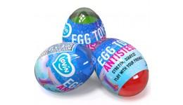 Лялька  Cupcake  18291 в коробці 12 шт. р.24*18*6 см