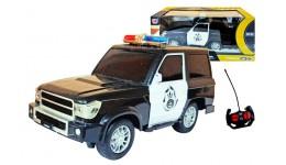 Кубики тканина 4 в 1  Збери картинку  Домашні тварини   ТМ Розумна іграшка