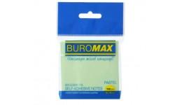 Веселі забавки для дошкільнят:Christmas sticker book. Щедрівочка (у) Т
