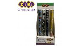 Мозаїка з наліпок : Мозаїка з наліпками. Новий рік 2 (ру)(19.9)