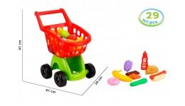 Військова техніка на радіокеруванні 869-66A-1 2 кольори   в кор. 36 5 * 13 5 * 17см