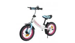 Набір для шиття текстильної каркасної ляльки 1027  Мері  18x45 НС