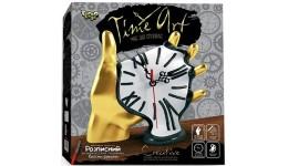 Розписний годинник конструктор ARTT-01-02 TIME ART Д/Т (6)