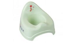 Набір для шиття текстильної каркасної ляльки 1020  Лижниця  18x45 НС