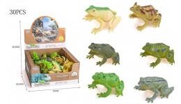 Набір для шиття текстильної каркасної ляльки 1042  Сафарі Брат2  18x45 НС