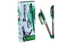 Ручка кулькова LINC 410975 синя  AXO Roller  0 7мм (10/100)