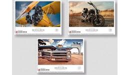 Портфель шкільний каркасний KITE 501S-6 (К19) 35x25x13см (МРЦ1278) City rider
