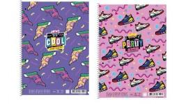 Портфель шкільний каркасний KITE 501S-8 (К19) 35x25x13см (МРЦ1278) Winner race