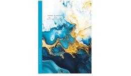 Шкарпетки дитячі р.16-18 махра салатовий т-зелен. бавовна 80% поліестер 15% еластан 5%