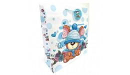 Шкарпетки жіночі р.23-25 класичні махра з отворотом 70% бавовна  28% поліамід 2% еластан