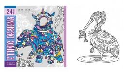 Шкарпетки чоловічі  класичні махра р.29 синій бавовна 80% поліестер 15% еластан 5%