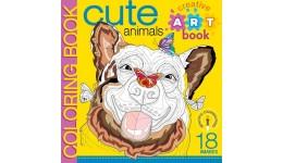 Шкарпетки чоловічі  класичні махра р.29 сірий бавовна 80% поліестер 15% еластан 5%