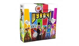 Іграшка тваринка на коліщатках S86/S87 4 види  в коробці  р.12*7*15см