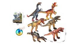 Шкарпетки чоловічі р.25 DUNA 292  чорні
